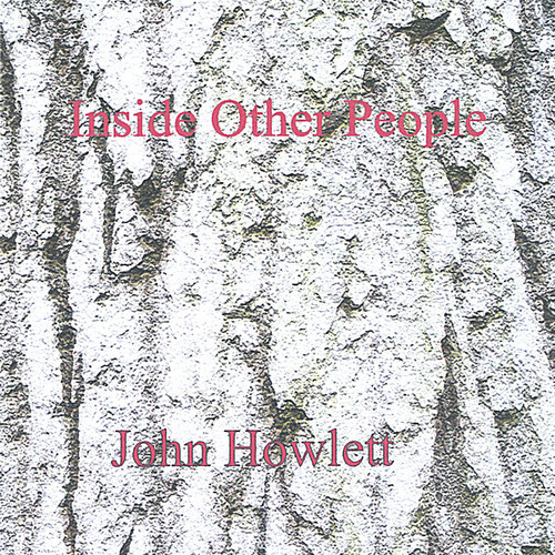 Inside Other People