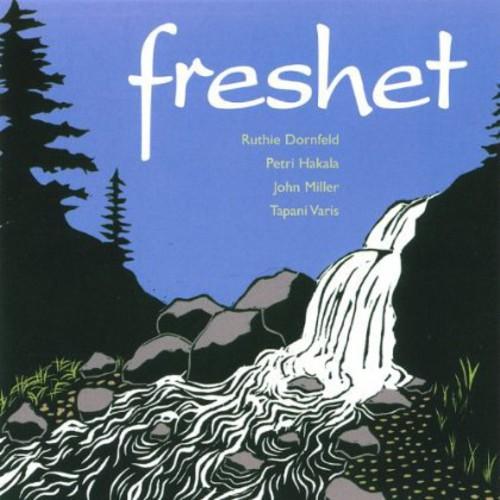 Freshet