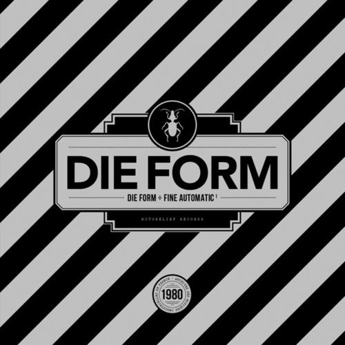 Die Form W Fine Automatic 1