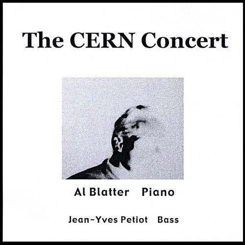 Cern Concert