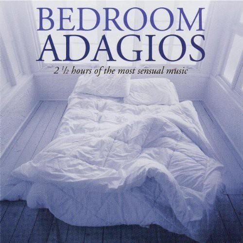 Bedroom Adagios /  Various