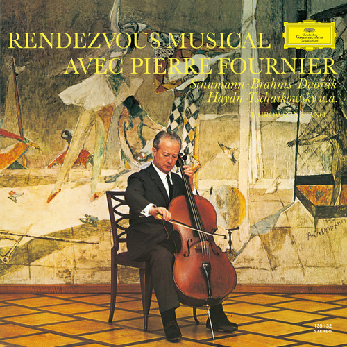 Rendezvous Musical