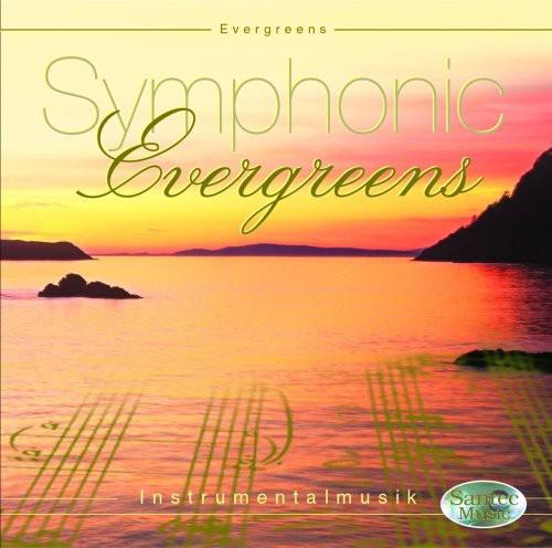 Symphonic Evergreens