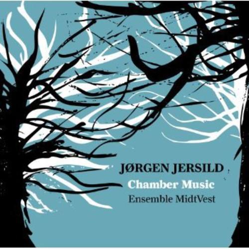 Ensemble MidtVest - Chamber Music