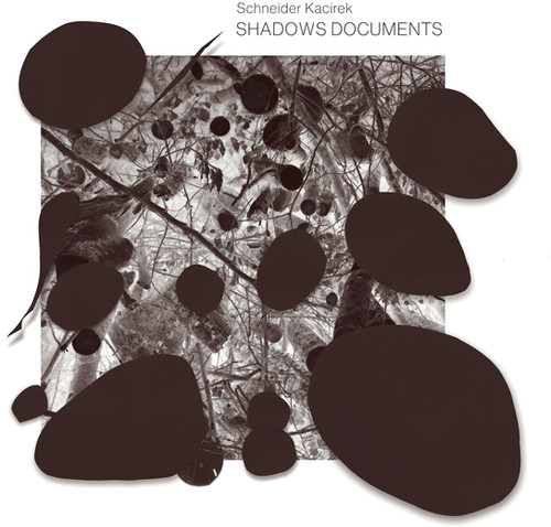 Shadows Documents
