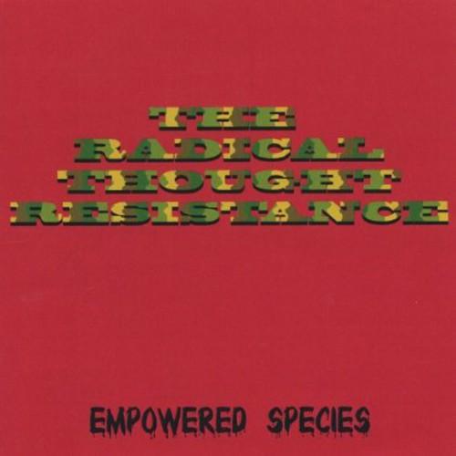 Empowered Species