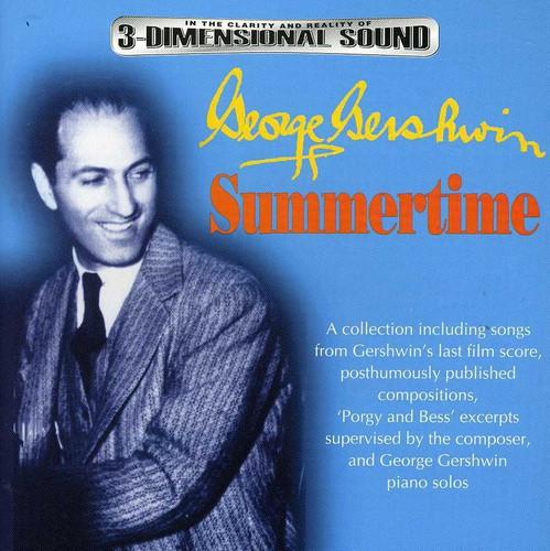 Summertime 3