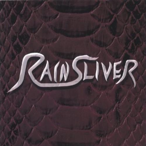 Rainsliver Snake Skin