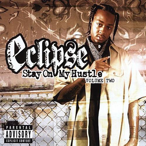 Stay on My Hustle Mixtape 2