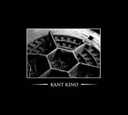 We Are Kant Kino You Are Too