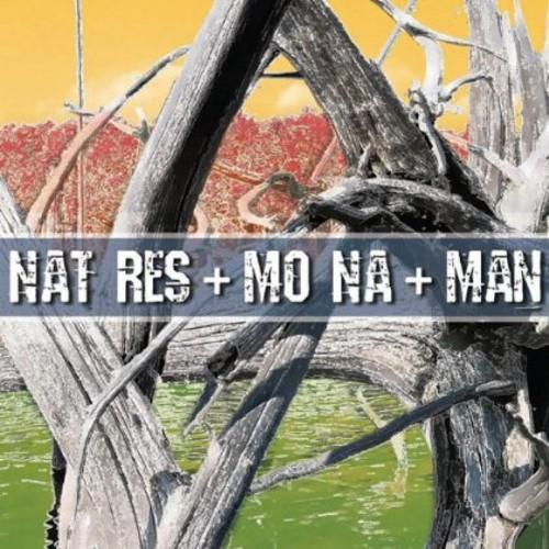 Nat Res + Mo Na + Man