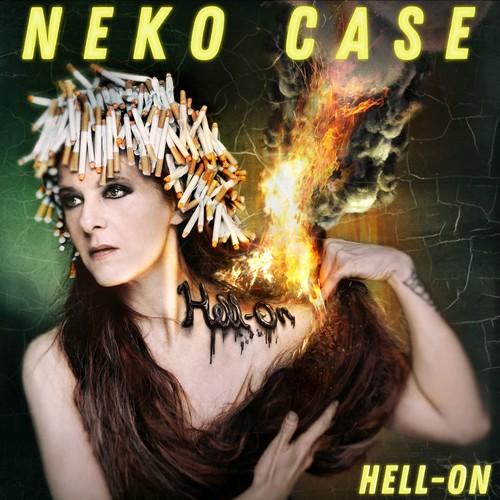 Hell-on