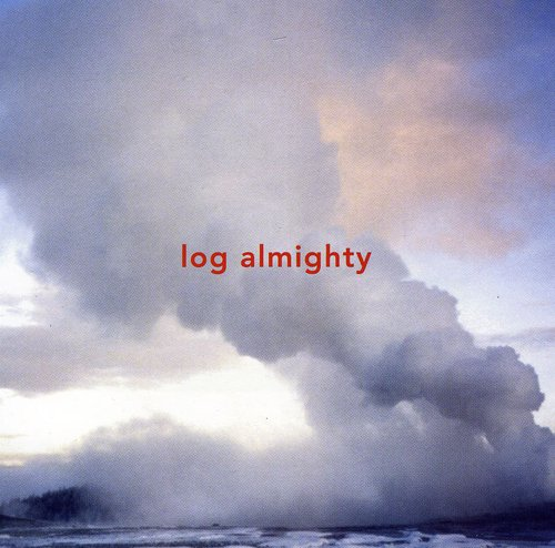 Log Almighty