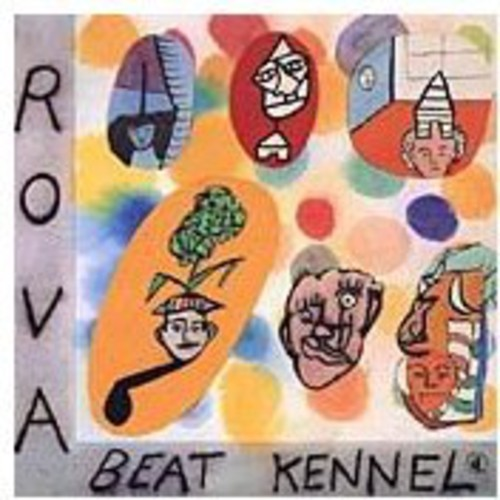 Beat Kennel [Import]