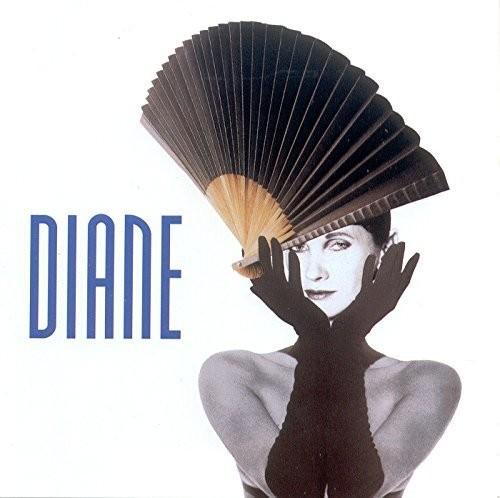 Diane Dufresne [Import]