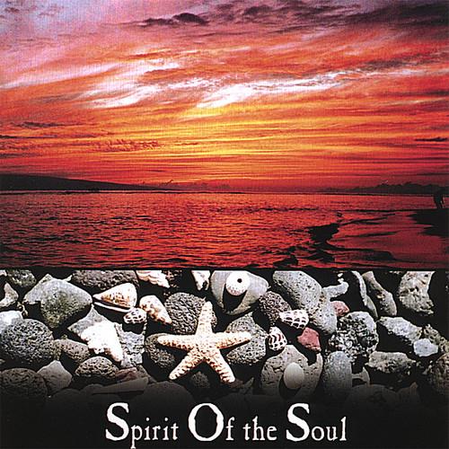 Spirit of the Soul