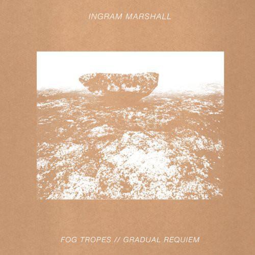 Fog Tropes /  Gradual Requiem