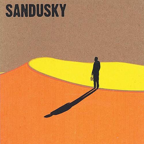 Sandusky