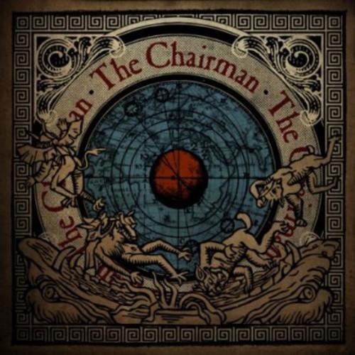Chairman [Import]