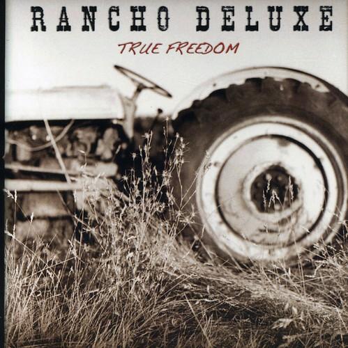 Rancho Deluxe - Rancho Deluxe
