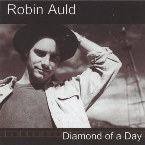 Diamond of a Day