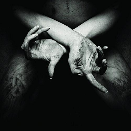 Shining - X - Varg Utan Flock (Bonus Tracks) [Limited Edition] [Deluxe]