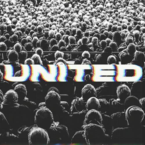 Hillsong United - People [2LP]