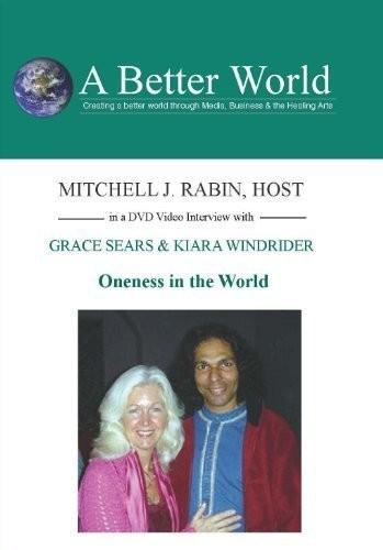 World Awakens - Grace Sears & Kiara Windrider