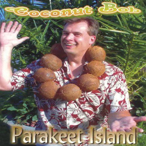 Parakeet Island