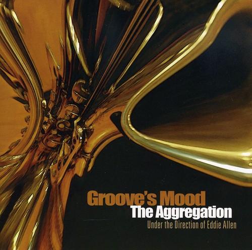 Groove's Mood