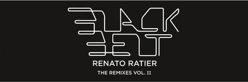 Black Belt: Remixes 2