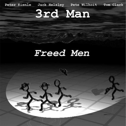 Freed Men