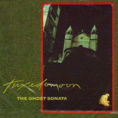 Ghost Sonata