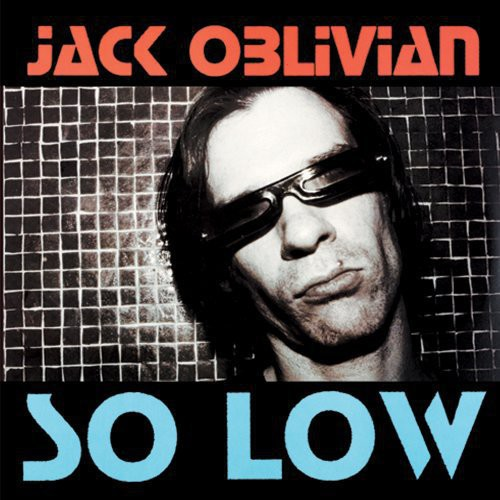 American Slang/ So Low
