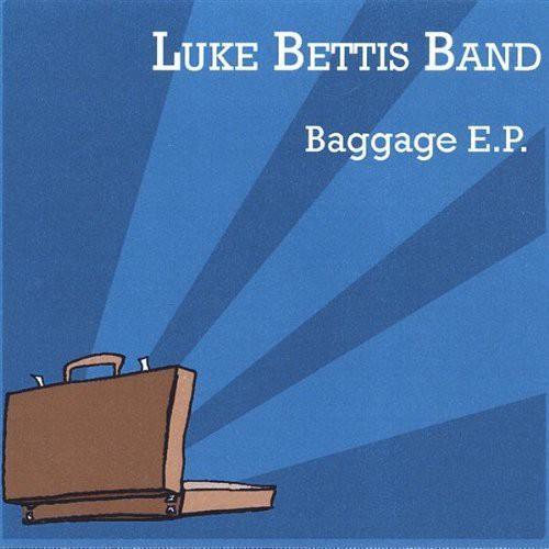 Baggage EP