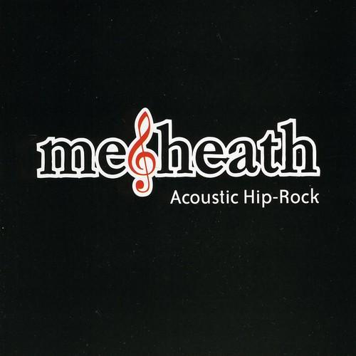 Acoustic Hip-Rock