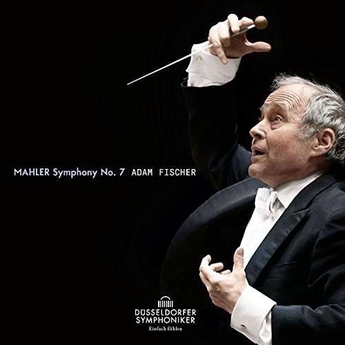 Symphony No 7