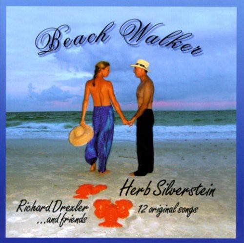 Beach Walker /  Various
