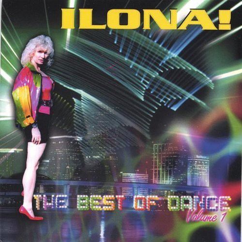 Best of Dance 1