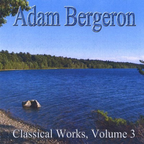 Classical Works Vol. 3