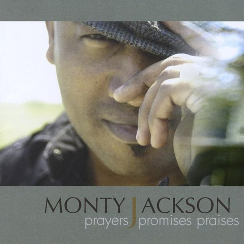 Prayers Promises Praises