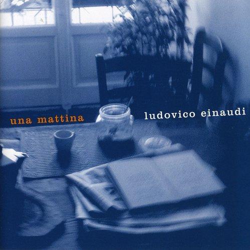 Ludovico Einaudi - Una Mattina