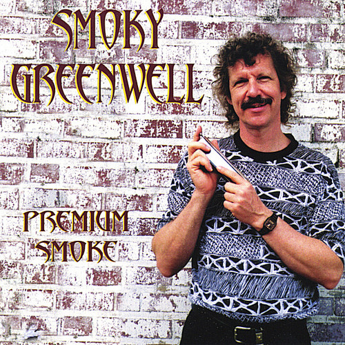 Premium Smoke