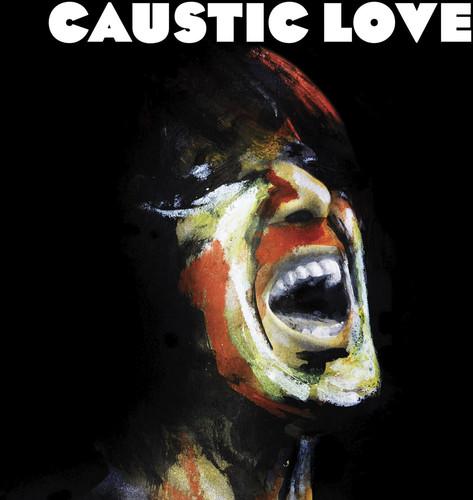 Caustic Love