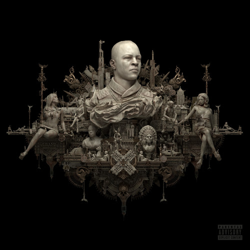 T.I. - Dime Trap