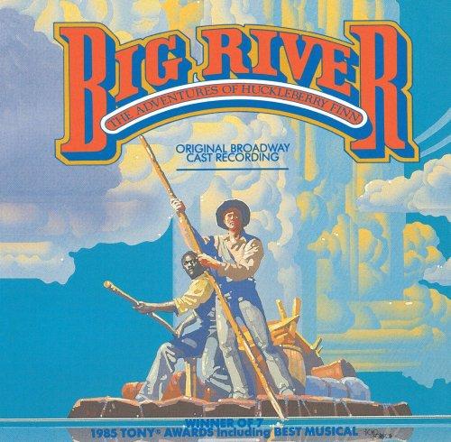 Big River /  O.C.R.