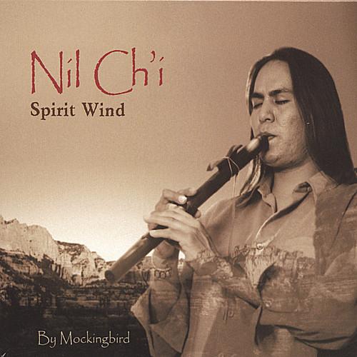 Nil Chi