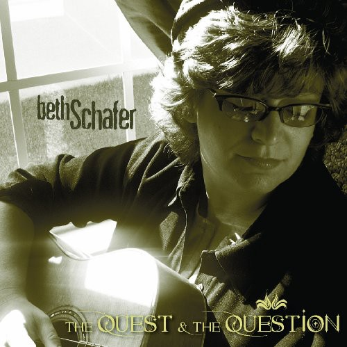 Quest & the Question