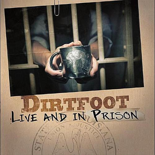 Live & in Prison