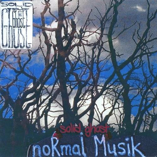Normal Musik